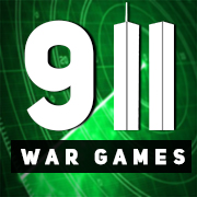 Watch 9/11 War Games