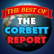 Explore the best of The Corbett Report