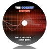 Data DVD Vol. 1 (2007-2008)