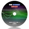 Data DVD Vol. 2 (2009)