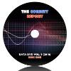 Data DVD Vol. 3 (2010)