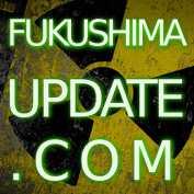 FukushimaUpdate.com