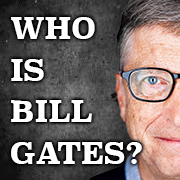 Watch Who Is Bill Gates?