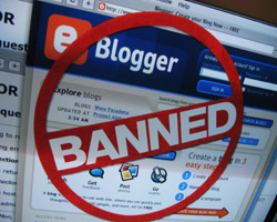 The internet clampdown begins in Japan and Australia