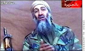 Bin Laden Reportedly Dead, Obama to Address Nation Sunday Night  Obldec2001