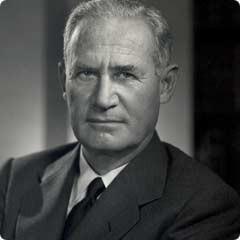 Arthur Hays Sulzberger