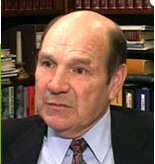 Dr. Tim Ball