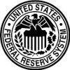 Interview 959 - James Corbett Breaks The Set on The Federal Reserve