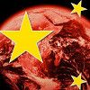 Episode 297 - China and the New World Order