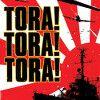 Tora, Tora, Tora! - FLNWO #21