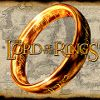 "Is ""The Lord of the Rings"" an Allegory? - Questions For Corbett #020"