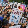 Interview 1082 - James Corbett On Japan's New Security Bills