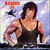 Rambo III - FLNWO #37