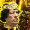 What Happened to Libya's Gold? - Questions For Corbett #036