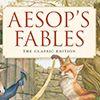 Aesop's Fables - FLNWO #42