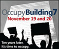 Occupy Building 7