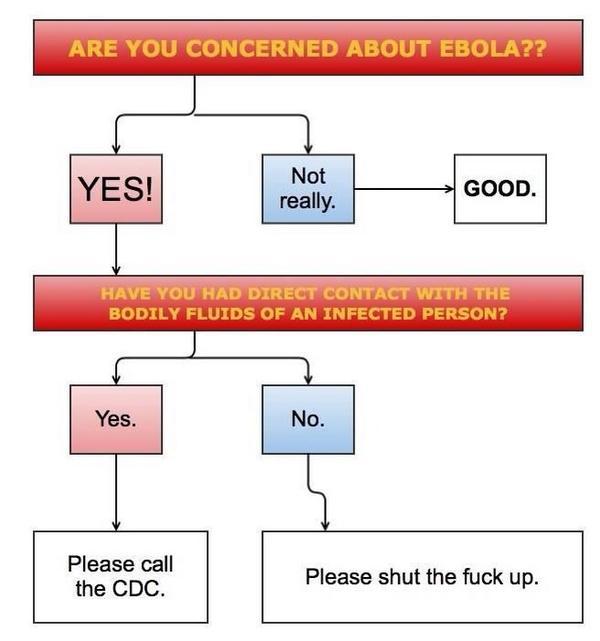 ebolaflowchart