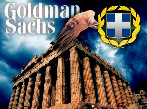 goldmangreece