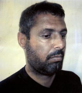 Abu_Omar_al-Baghdadi
