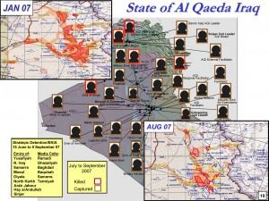 Al_Qaeda_in_Iraq