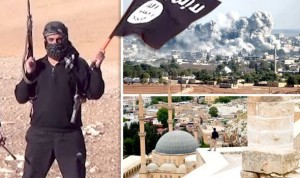 Islamic-States-Operating-In-Turkey-Isil-Militants-Inside-Turkey-Kobani-Airstrikes-525121