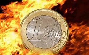 euro-coin_2054082c