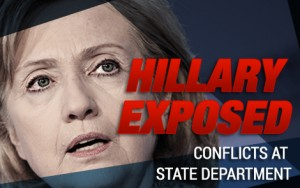 hillary-exposed-homepage