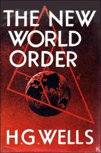 TheNewWorldOrder-01