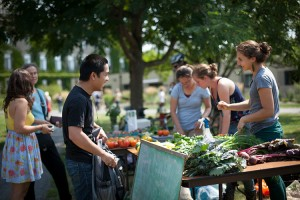 cornell-farmer-market