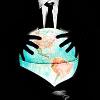globalismsquare