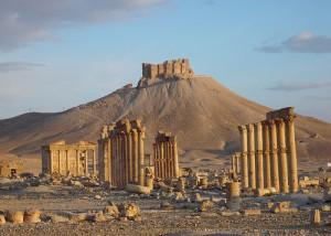 palmyra-tadmur-syria_771