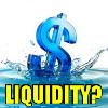 liquidity-100x100
