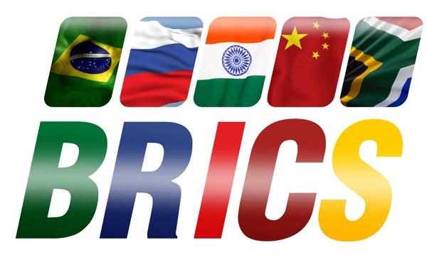 https://www.corbettreport.com/wp-content/uploads/2015/08/BRICS.jpg
