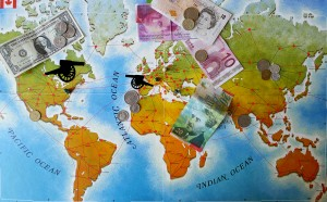 currency-war-risk