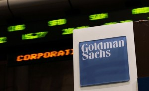 Meet Goldman Sachs, creator of the BRIC