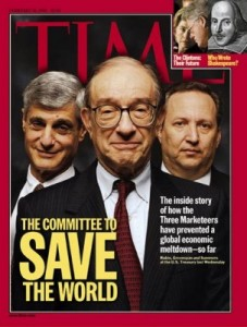 committee-to-save-the-world