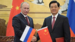 russia-china-750x425