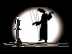 chesspuppet