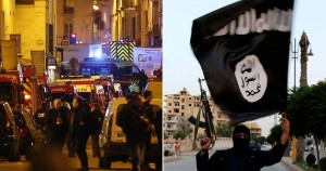 Paris-Attack-ISIS-flag-main