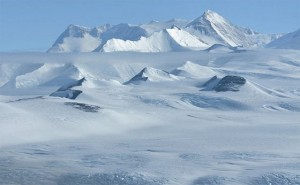 sea-ice-expanding-in-antarctica