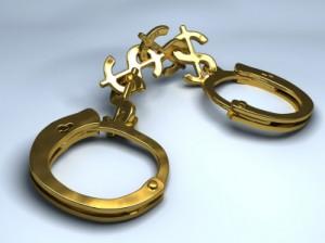 GoldenHandcuffs