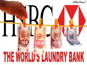 HSBC_Money_Laundering