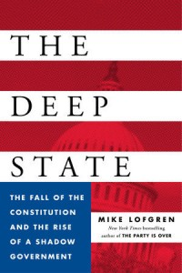 thedeepstatecover