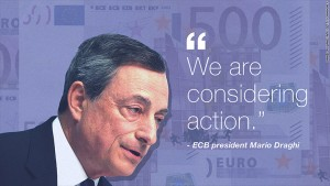 500-note-draghi-780x439