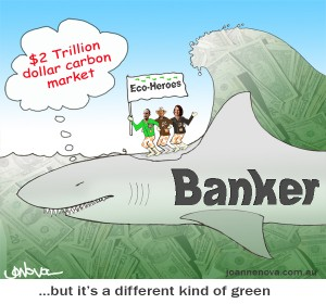 climatebankers