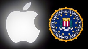 apple-vs-doj