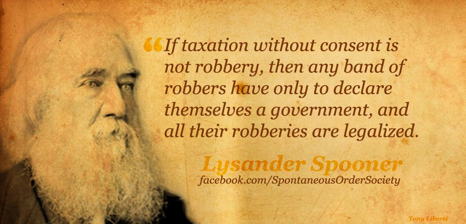 spooner-taxes-robbery-theft-govt-taxation