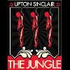 junglesquare