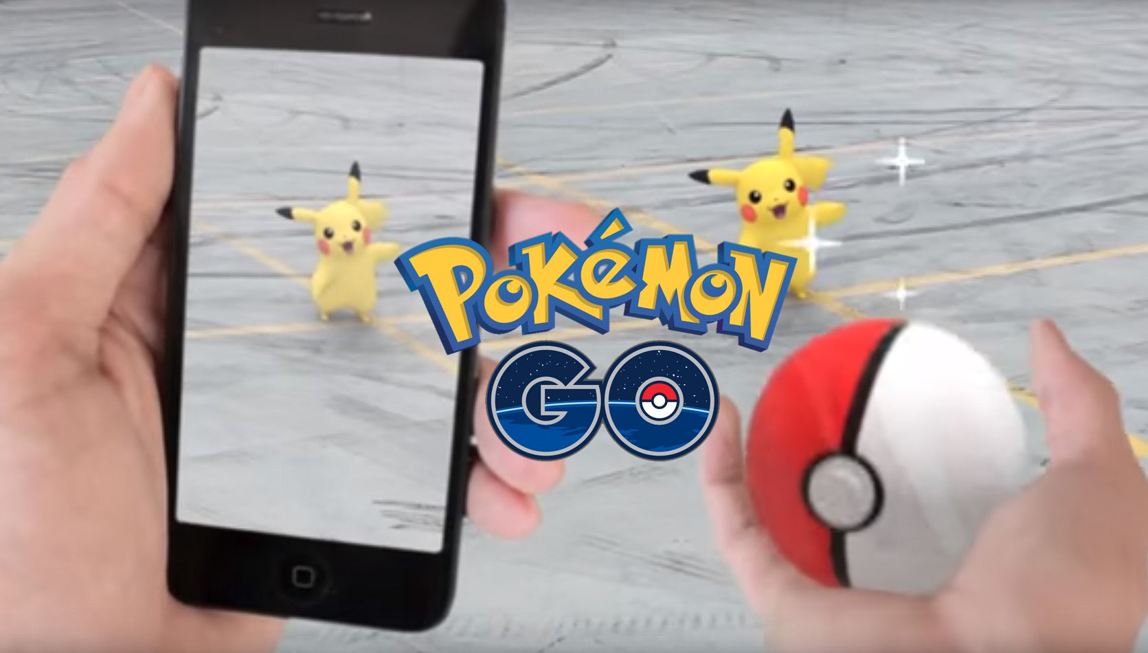 the cia u0027s u0027pokémon go u0027 app is doing what the patriot act can u0027t
