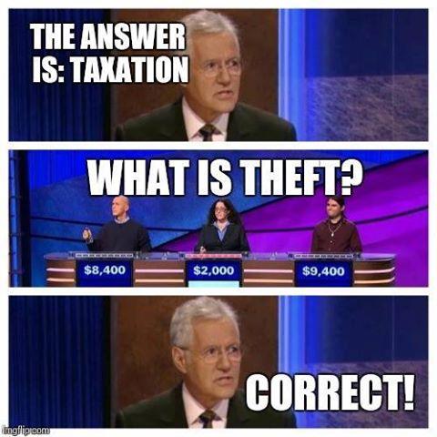 taxation-jeopardy